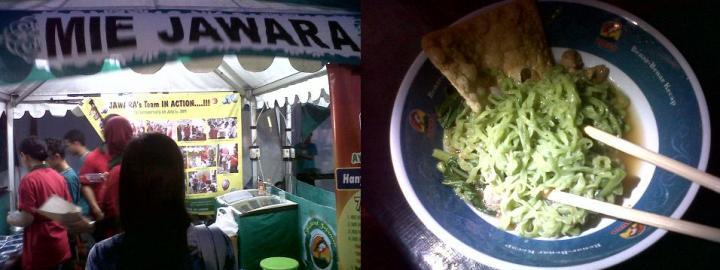 Kisah-Legenda-Kuliner-Nusantara