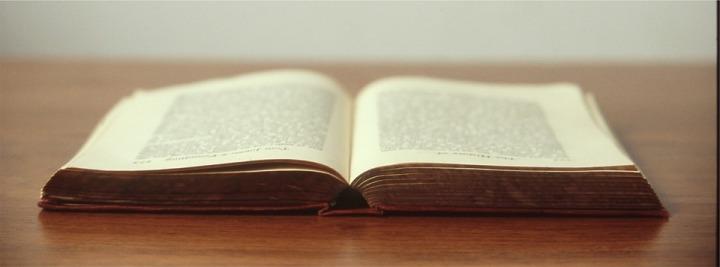 book-692575_960_720
