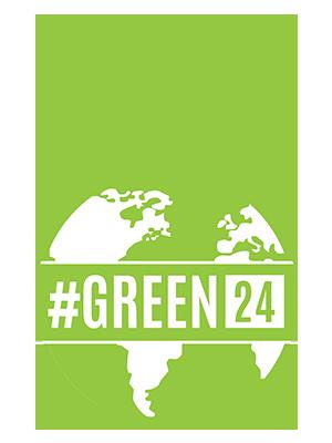 green24logo