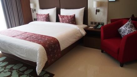The Margo Hotel Depok