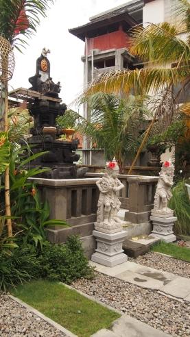 The Moksha Ubud