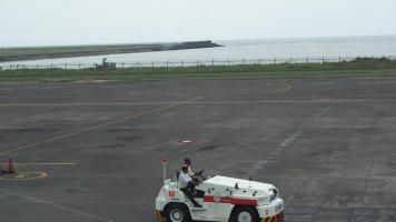 Bandara I Gusti Ngurah Rai Bali
