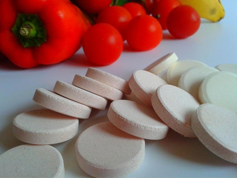 vitamins-521361_960_720