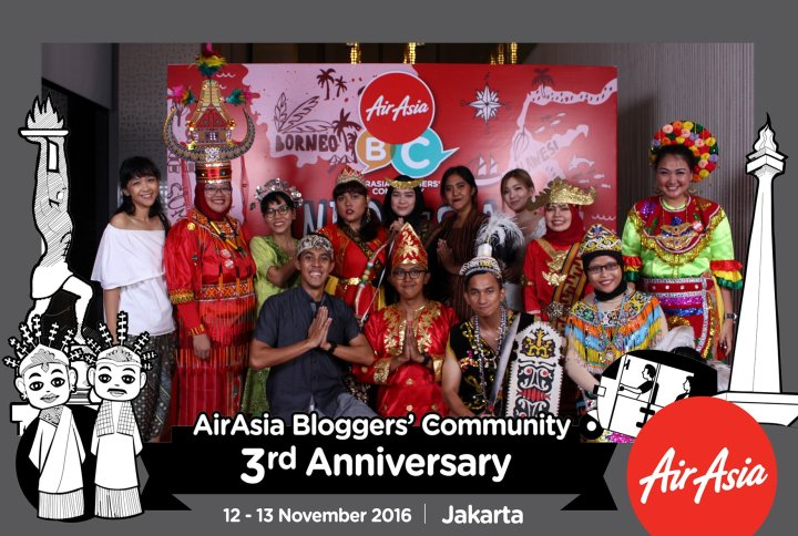 aabc2016-photobooth-37