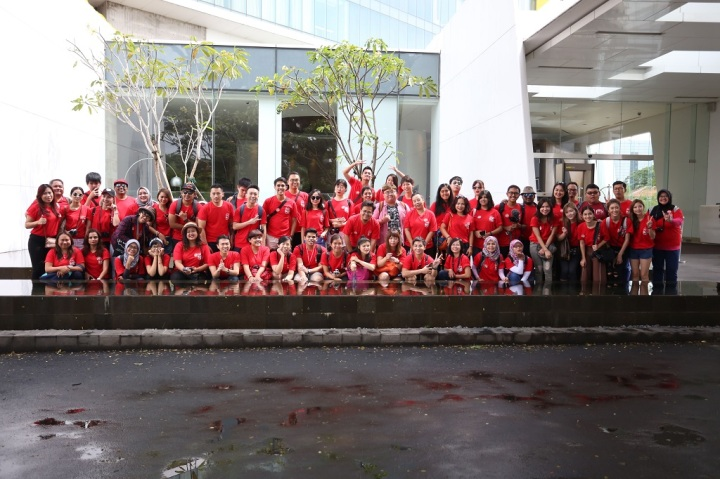 airasia-fun-race-group-photos-2
