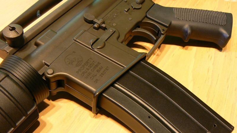 gun-728958_960_720