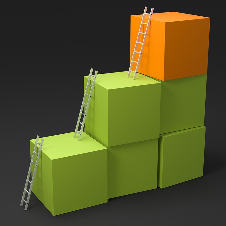 career-ladder-2930441_960_720