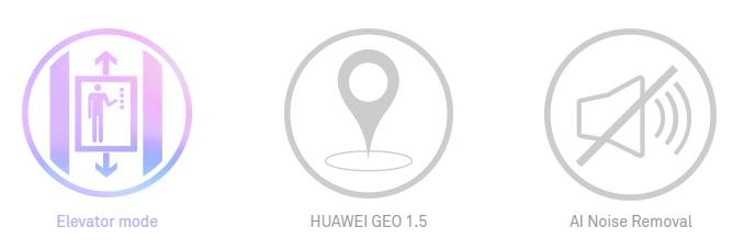 Huawei Nova 3i_