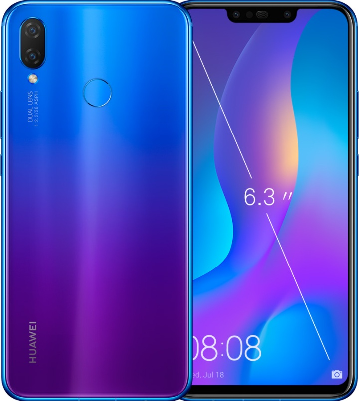 huawei_nova3i_color_gradient