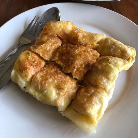 Kuliner_Palembang_Martabak_HAR