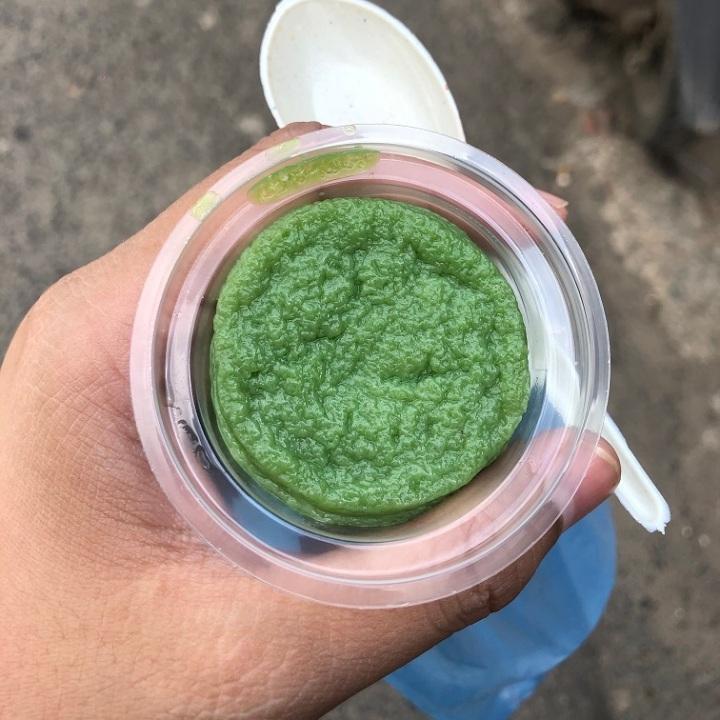 Kuliner_Palembang_Srikayo